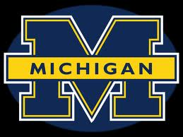 MichiganWolverinesbb