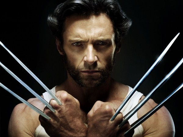Wolverine-x-men-the-movie-19125700-1600-1200