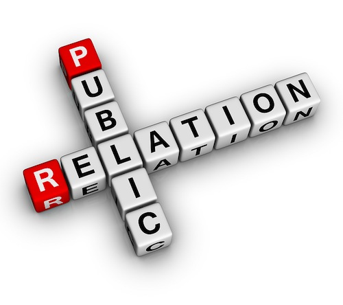 public-relations-malaysia-2